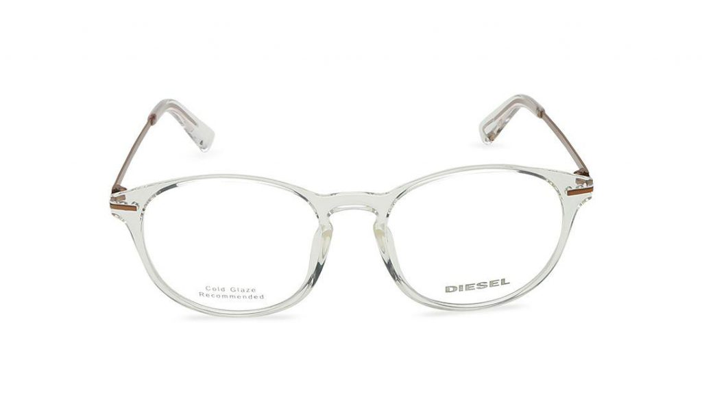 Clear Best Eyeglasses for Ladies